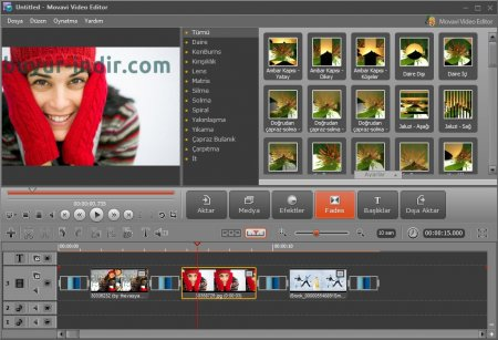 Videopad video editor professional activation code
