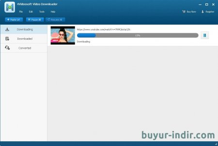 4Videosoft Video Downloader v6.0.32
