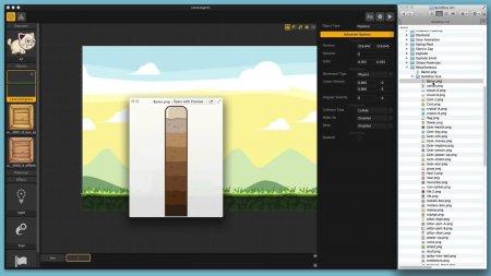 BuildBox v2.2.5 B1314