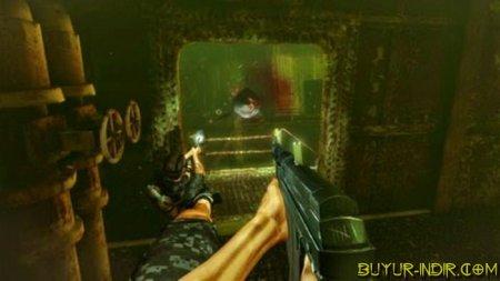 Depth 2014 Full Tek Link