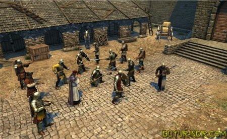 Legends of Eisenwald Full Tek Link