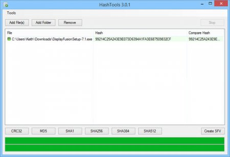 HashTools v3.0.3 Portable