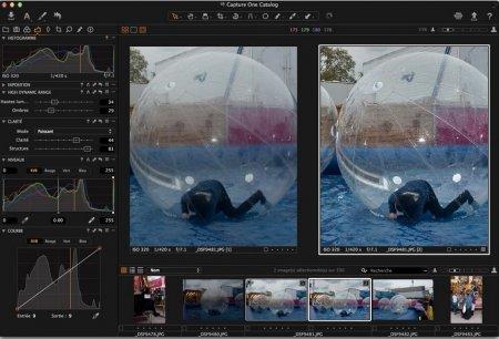 Phase One Capture One Pro v10.0.2.8 (x64)