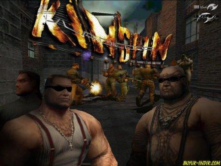 Kingpin Life Of Crime Full Tek Link