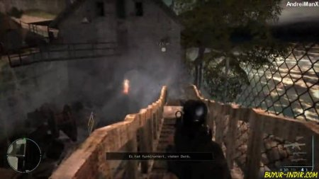 Alcatraz 2010 Rip Full Tek Link indir