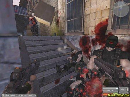 Devastation Full Rip Tek Link indir
