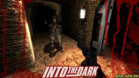 Into the Dark Rip indir