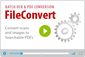 Lucion FileConvert Professional Plus v9.5.0.34