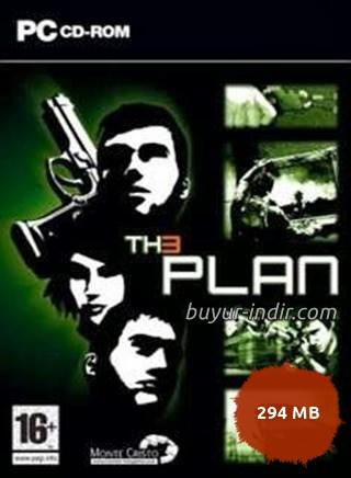 Project IGI 3 The Plan Rip Full