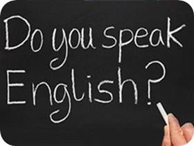 Türkçe Anlatımlı Görüntülü İngilizce Eğitim Seti