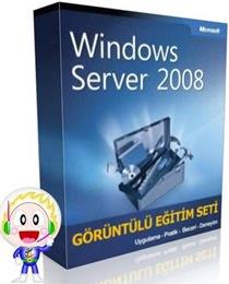 İleri Seviye SQL Server 2008 Görsel Eğitim Seti