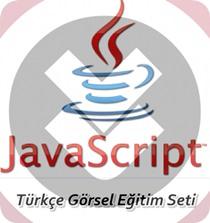 Chip Dergisi Javascript Eğitim Seti Türkçe