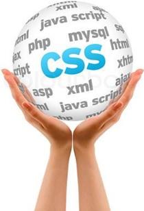 CSS Türkçe Eğitim Seti (Görsel)