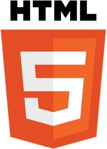 HTML 5 Görsel Eğitim Seti CHIP Türkçe