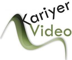 Webmaster Deposu - Kariyer Video Görsel Eğitim Setleri