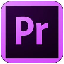 Chip Adobe Premiere Görsel Eğitim Seti Türkçe