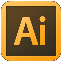 Adobe Illustrator Video Eğitim Seti Türkçe