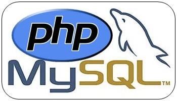 PHP ve MySQL Görsel Eğitim Seti