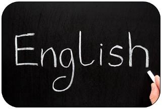 İngilizce Görsel Eğitim Seti Türkçe Anlatımlı