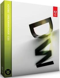Adobe Dreamweaver CS5 Eğitim Seti Türkçe