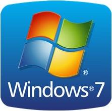 Windows 7 Format Atma Öğretici Simülasyon