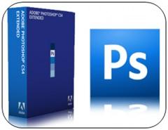 Yeni Başlayanlar için Photoshop Eğitim Seti Türkçe