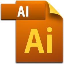 Adobe Illustrator Türkçe Görsel Eğitim Seti