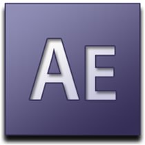 Adobe After Effects CS6 Eğitim Seti Türkçe