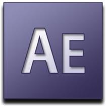 Adobe After Effects CS6 Eğitim Seti Türkçe