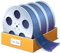 Movie Label Pro v11.1.2340