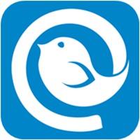 Mailbird Pro v2.5.1.0