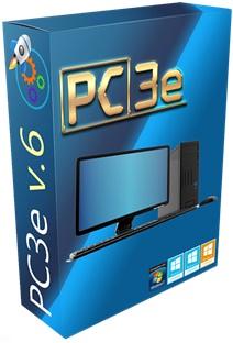 PC3e v6.03