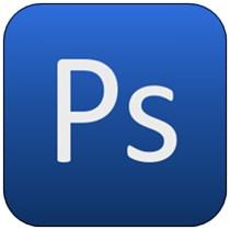 Photoshop CS4 A'dan Z'ye Görsel Eğitim Türkçe