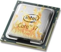 Intel Extreme Tuning Utility (XTU) v6.0.2.8