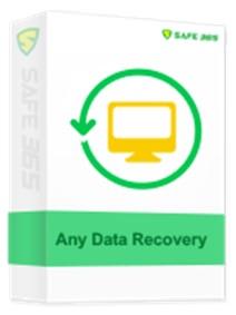 Safe365 Any Data Recovery Pro v8.8.8.8