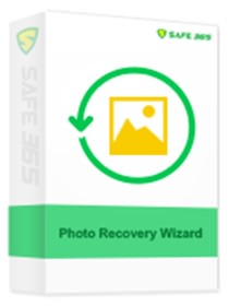Safe365 Photo Recovery Wizard v8.8.8.8