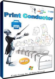 Print Conductor v5.1.1604.12140