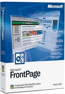 Frontpage Görsel Eğitim Seti Türkçe