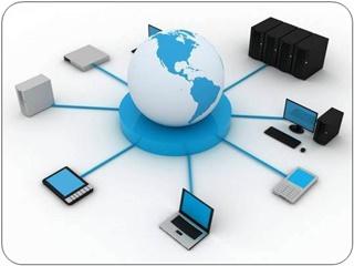 İnternet Eğitim Seti Türkçe