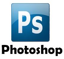 Adobe Photoshop CS6 Türkçe Eğitim Seti