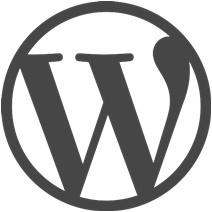 Wordpress 2014 Eğitim Seti Türkçe