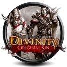 Divinity: Original Sin - Oyun İncelemesi