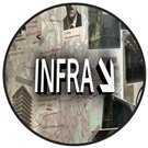 INFRA Oyun İncelemesi