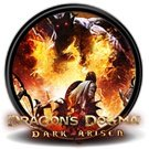 Dragon's Dogma: Dark Arisen İncelemesi