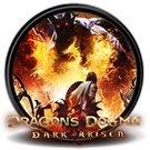 Dragon's Dogma: Dark Arisen İncelemesi
