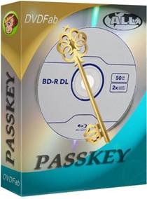DVDFab Passkey v8.2.8.3