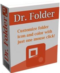 Dr. Folder v2.2.0.0