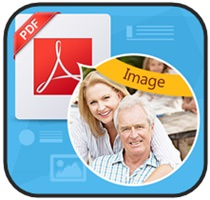 Tipard PDF to Image Converter 3.1.8