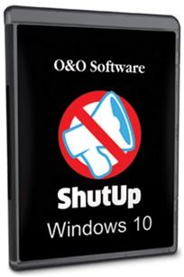 О&O ShutUp10 v1.3.1358