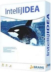 IntelliJ IDEA Ultimate v15.0 B143.381
